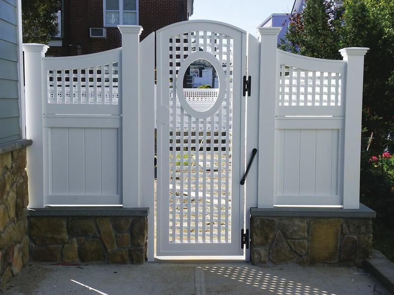 Gate-Lattice-Harkins.jpg