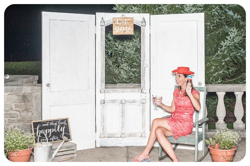 Kory+Charlie-Wedding-Photobooth-60.jpg