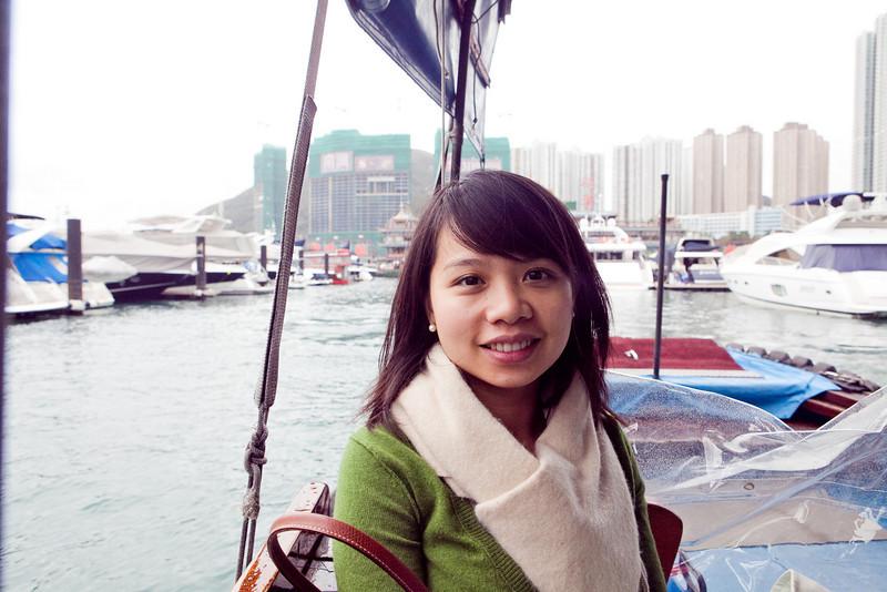 Taiwan04-0986.jpg