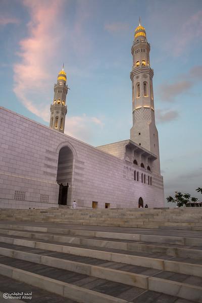 Mohammed Alameen Mosque (89).jpg
