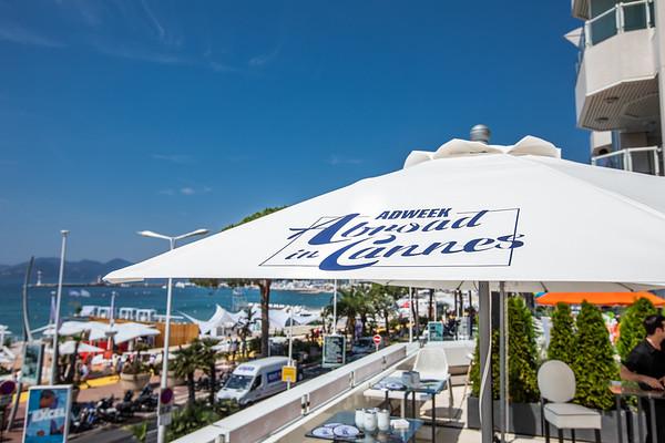 Cannes v3