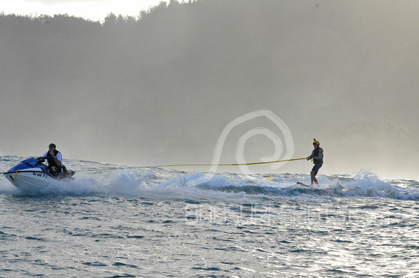 02-09-2013 outer reef