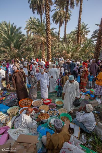 IMG_9910-1-Saroor-Samail- Oman.jpg