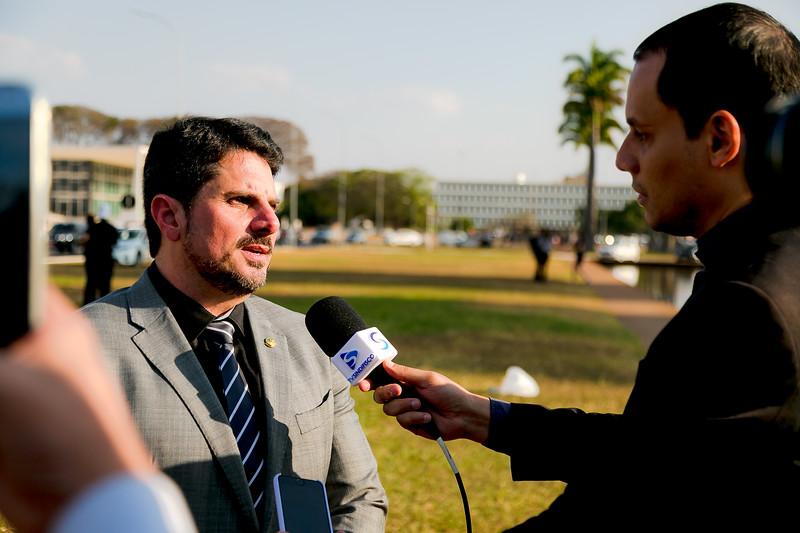 21082019_Entrevista_Senador Marcos do Val_Foto Felipe Menezes_01.jpg