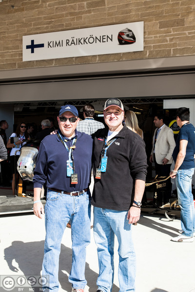 Woodget-121117-204--@lotus_f1team, 2012, Austin, f1, Formula One, Lotus F1 Team.jpg