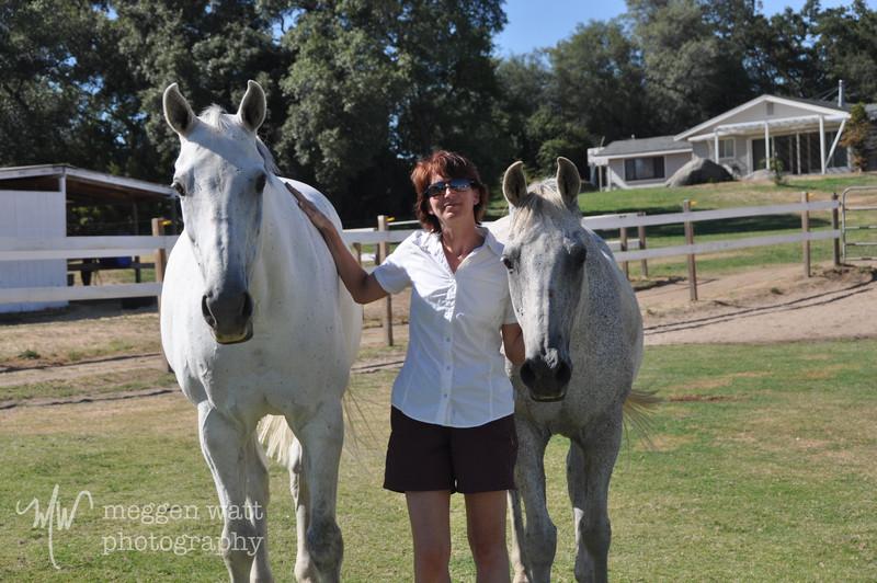 EB&Horses-169.jpg