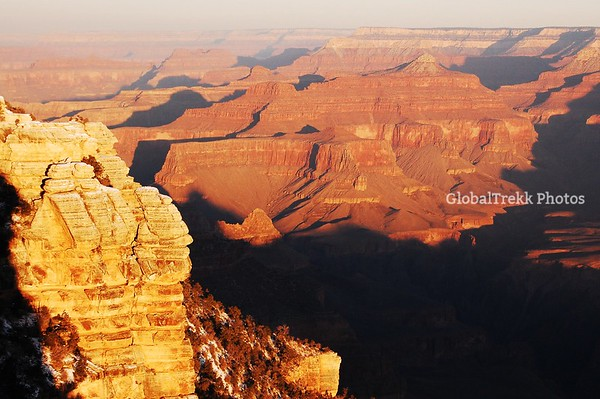 Arizona / Grand Canyon