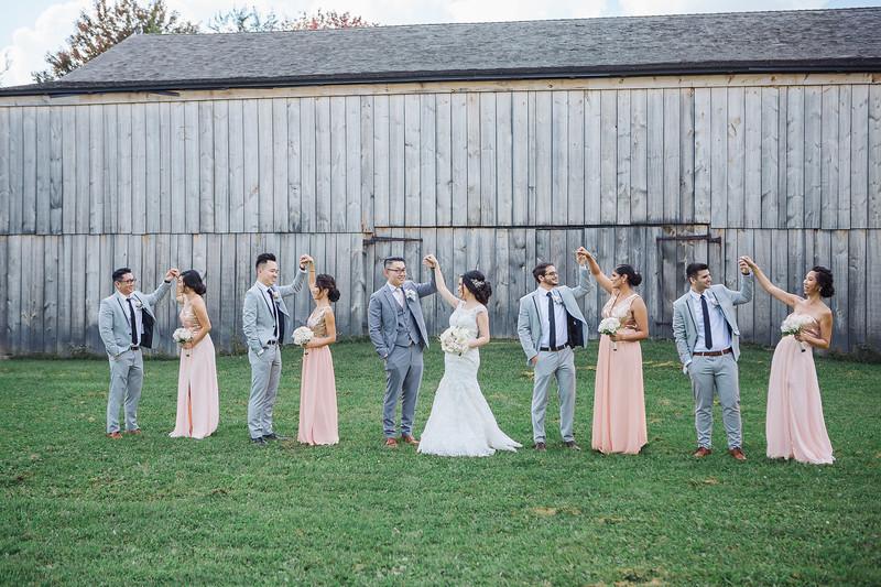 2018-09-15 Dorcas & Dennis Wedding Web-421.jpg