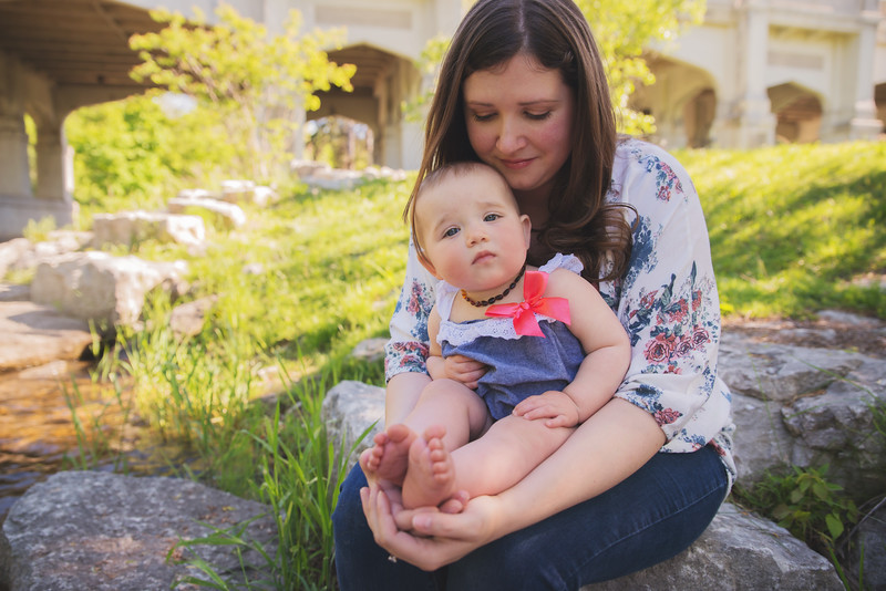 Abby 9 Months-26.jpg