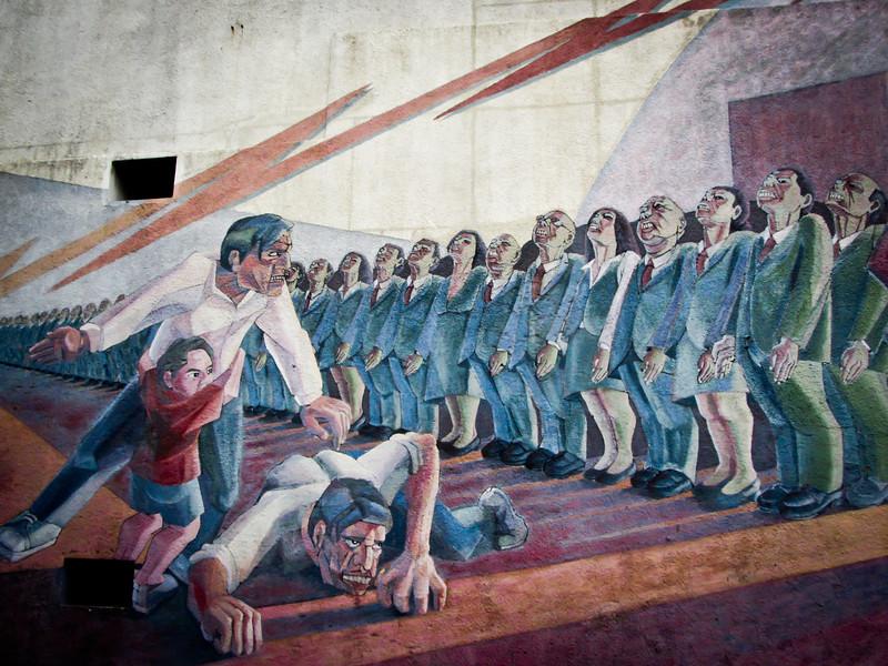 Buenos Aires 201203 San Telmo Art Walk (21).jpg