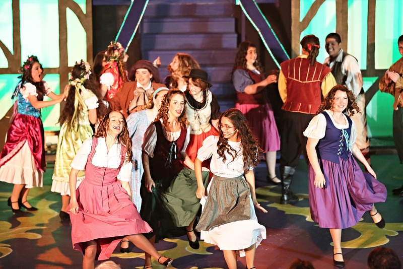 Debbie Markham Photo-Closing Performance-Beauty and the Beast-CUHS 2013-035.jpg