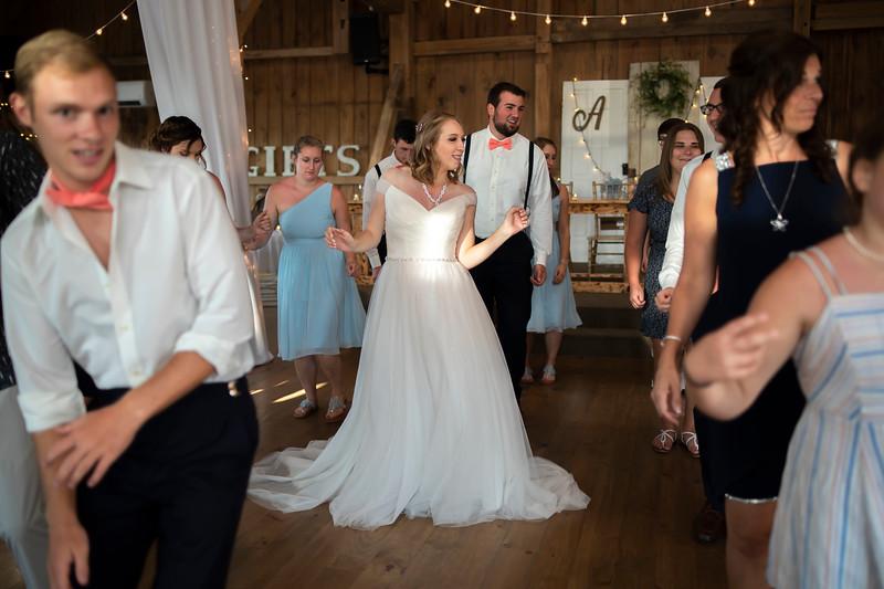 Morgan & Austin Wedding - 643.jpg
