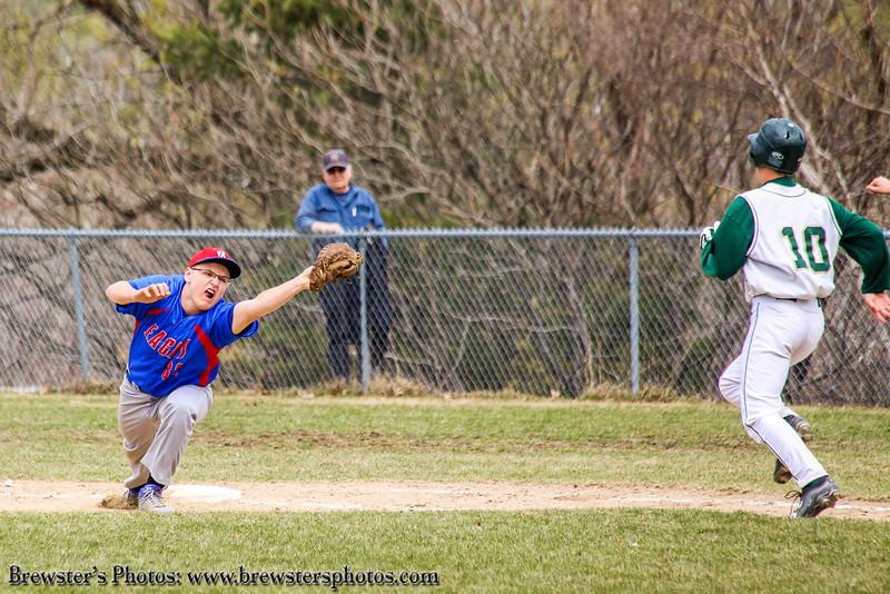 JV Baseball 2013 5d-8657.jpg