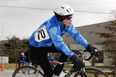 Bike Line Spring Series - Mar-19-06