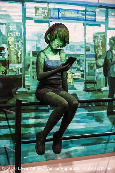 LA Art Show-178.jpg