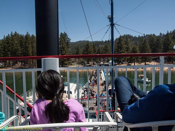 Tahoe_2013