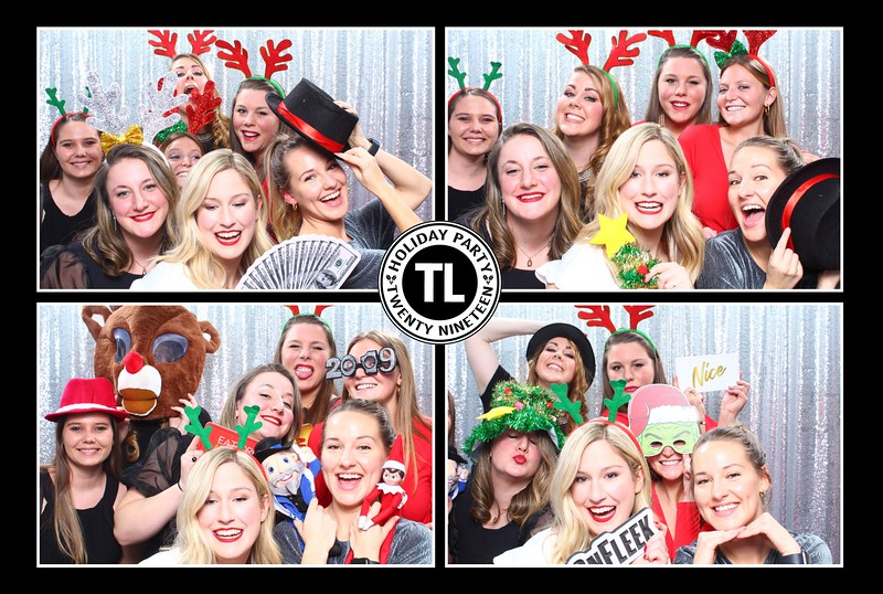 1219 TracyLocke Holiday Party - 191219_124510.jpg