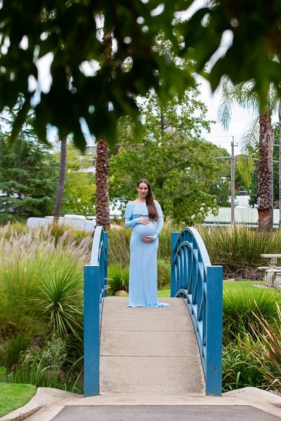 Jess Maternity (2).JPG
