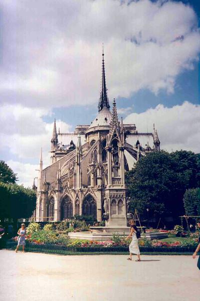 Notre Dame Rear View 2.jpg