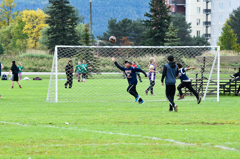 Westmount Soccer-120.jpg
