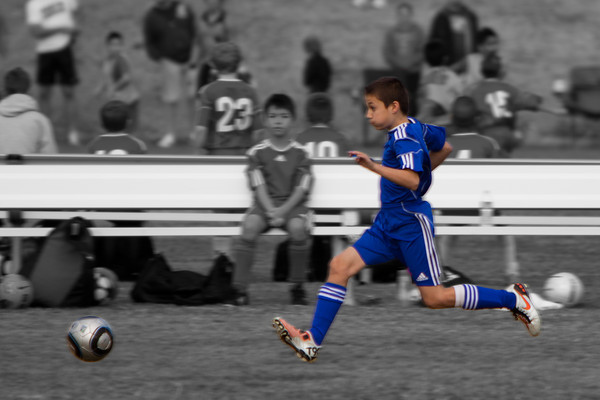 20110219_CoppellFC_0403-Edit.jpg