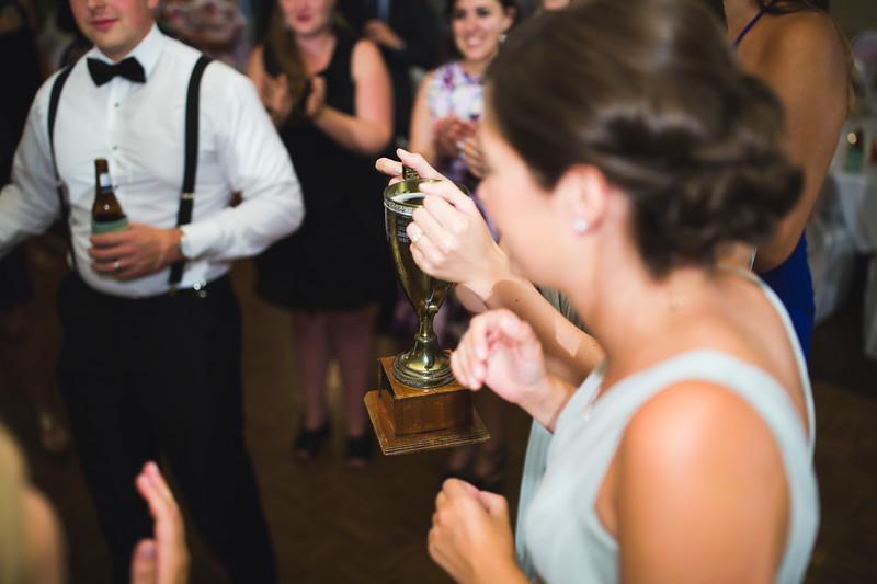 1001_Josh+Emily_Wedding.jpg