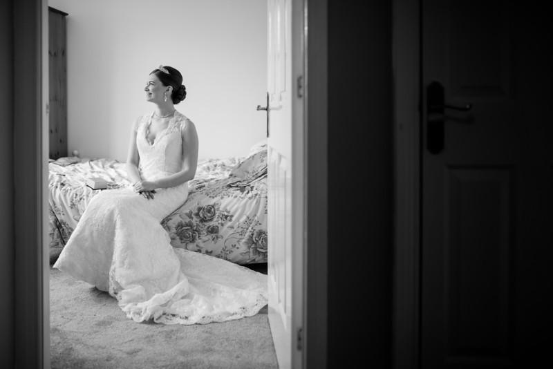 Swindell_Wedding-0414-139.jpg