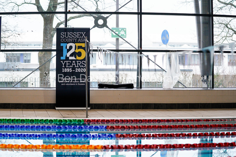 sussex county championships 2020