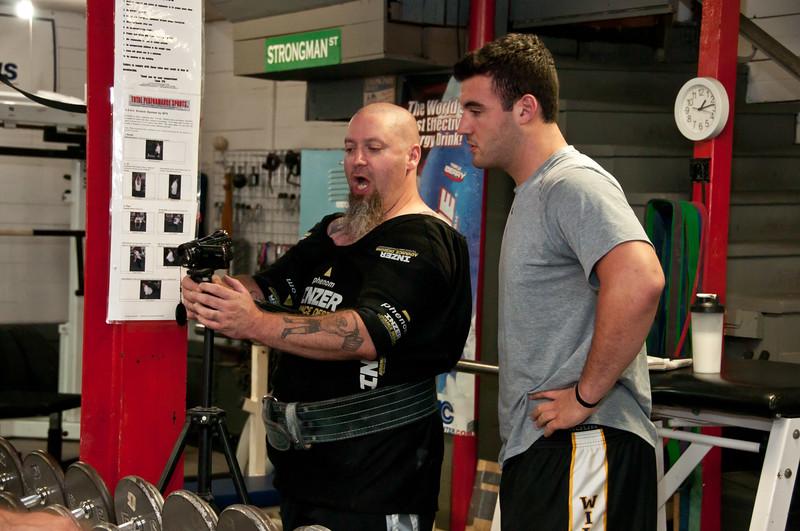 TPS Training Day 7-10-2010_ERF7069.jpg