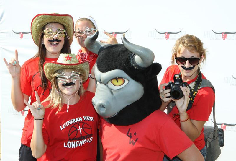 Lutheran-West-Unveiling-Bash-and-BBQ-Spirit-Photos-2012-08-31-029.JPG