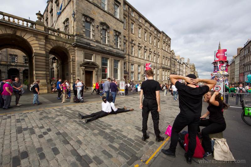 Edinburgh-0085.jpg