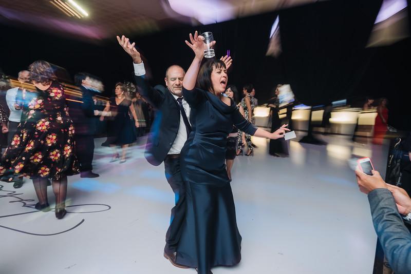 2018-10-20 Megan & Joshua Wedding-1194.jpg