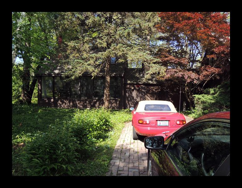 1. Brick Driveway and Entry.JPG