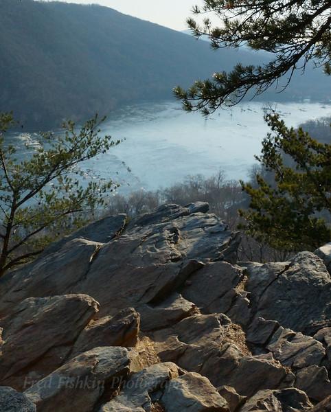 Weaverton Cliff 2.jpg