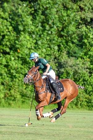 Polo Tournament 071519