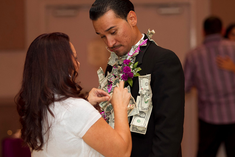 2011-11-11-Servante-Wedding-644.JPG