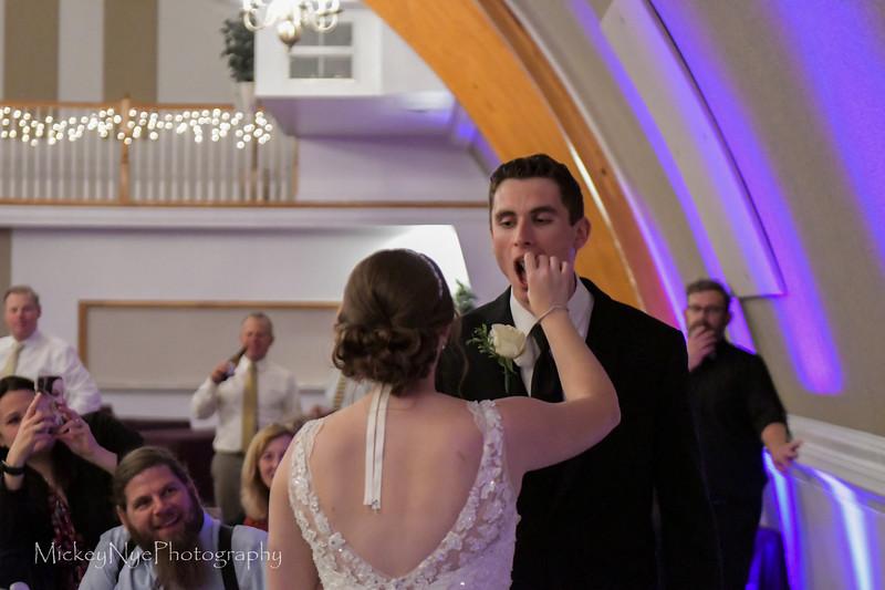 10-05-19 Becca Dayne Wedding Wide Lens-7810.JPG