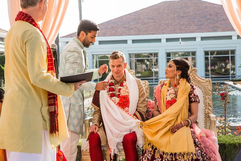 Wedding-2161.jpg