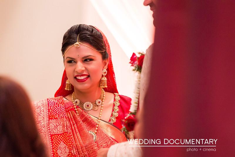 Rajul_Samir_Wedding-496.jpg