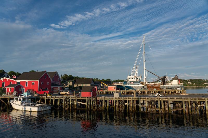 Nova Scotia-134.jpg