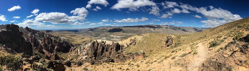 Patagonia18iphone-5037.jpg