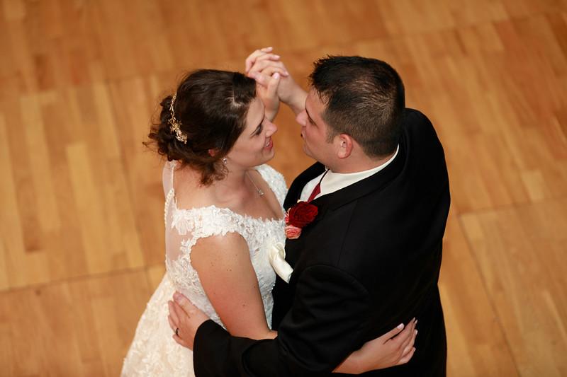1633-Trybus-Wedding.jpg