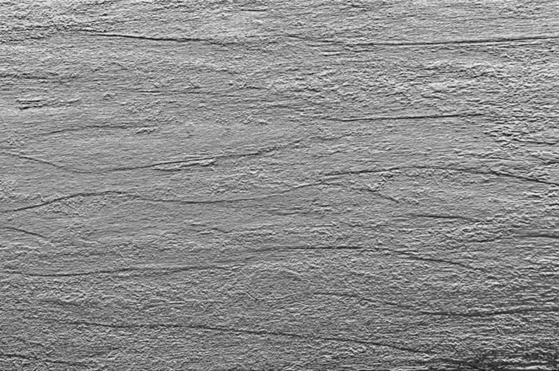 T - Flowing Stream.jpg