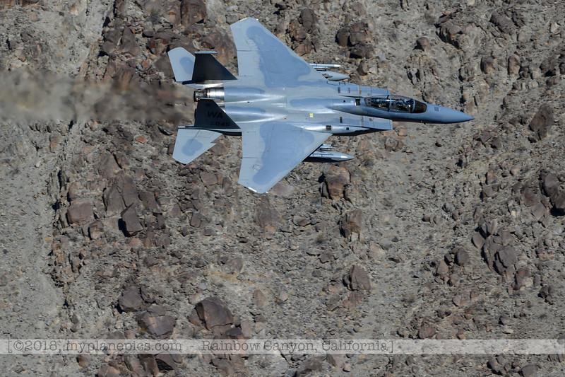 F20181107a095629_2737-F-15  Eagle WA AF840045.jpg