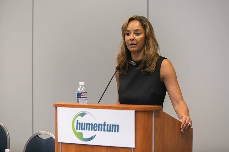 Humentum Annual Conference 2019-2846.jpg