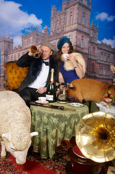 www.phototheatre.co.uk_#downton abbey - 437.jpg
