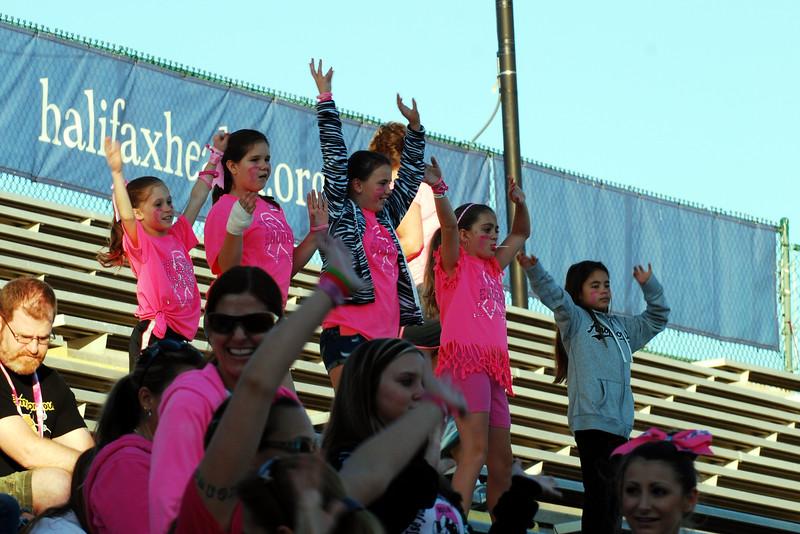 2014 Making Strides Against Breast Cancer in Daytona Beach (292).JPG