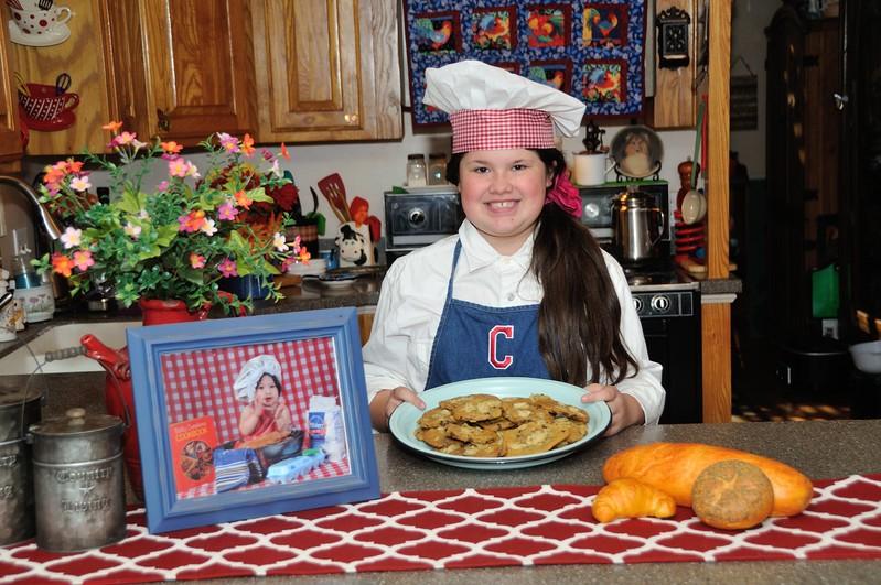 BBP_7635_015_Girl Cooks.jpg