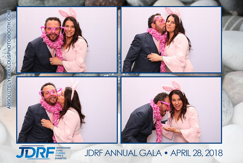 Absolutely Fabulous Photo Booth - 180428_223750.jpg