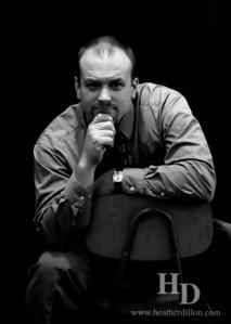 2007-07 Jeremy